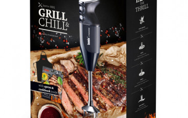 BBQ_packaging_front
